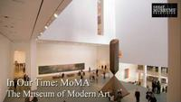 In Our Time - The Museum of Modern Art