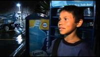 Honduras - The War on Children