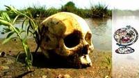 Nuer Massacre - Sudan, May 1991