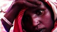 The Genocide Insider - Sudan, July 2008