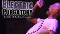 Electric Purgatory - The Fate of the Black Rocker