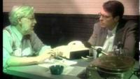 Area 51 - The Alien Interview