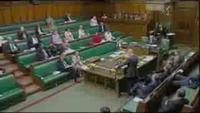 Inside Britain's Israel Lobby