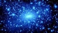 Cosmic Journeys - Mysteries of a Dark Universe