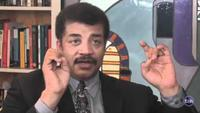 Neil deGrasse Tyson - Called by the Universe (Conversation)