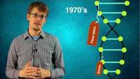 SciShow - Infusion - Epigenetics