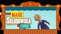SciShow - Infusion - Marie Curie - Great Minds