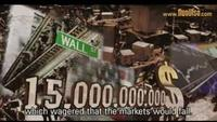 9/11 False Flag Watch Online