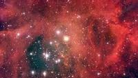 The Universe - The Search for Cosmic Clusters