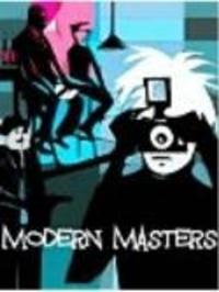 Modern Masters Watch Online