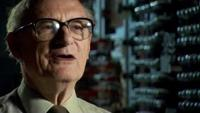 Code-Breakers - Bletchley Park's Lost Heroes