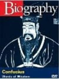 Confucius - Words of Wisdom Watch Online