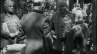 Hitler's Warriors - Manstein - The Strategist