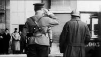 The First World War - Breaking the Deadlock