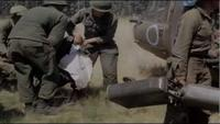 Vietnam in HD - The Beginning (1964-1965)