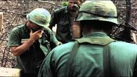 Vietnam in HD - An Endless War (1968-1969)