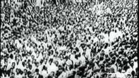 Mahatma - Life of Gandhi, 1869-1948