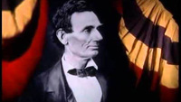 The Presidents - Taylor to Lincoln (1849-1865)