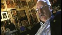 Hemp War Conspiracy (Emperor of Hemp - The Jack Herer Story)