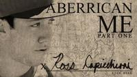 Aberrican Me - Ross Capicchioni Watch Online