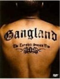 Gangland Watch Online