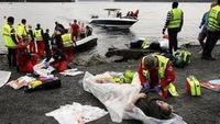 Norway Massacre - The Killer's Mind