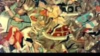 Barbarians - Mongols