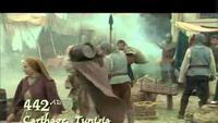 Barbarians - Vandals