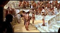 Colosseum - A Gladiator's Story