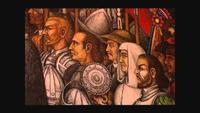 Conquistadors - Fall of the Aztecs