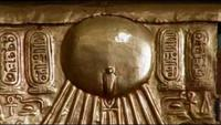 Egypt's Golden Empire - Pharaohs of the Sun