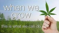 When We Grow This Is What We Can Do Watch Online