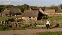 Terry Jones' Medieval Lives - Peasant
