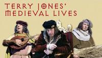 Terry Jones' Medieval Lives - King