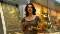 The Ancient World with Bettany Hughes - The Minoans