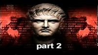 The Most Evil Men and Women in History - Nero