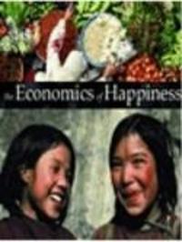 The Economics of Happiness Watch Online