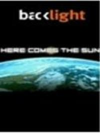 Here Comes The Sun Watch Online