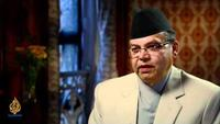 101 East - Nepal's New Prime Minister