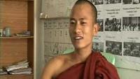 After the Uprising - Burma