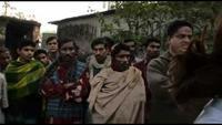 Bangladesh - The Drowning Country