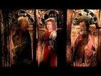 Inside the Medieval Mind - Belief