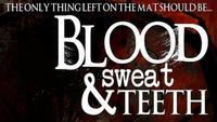 Blood, Sweat and Teeth