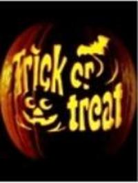 The Pagan Invastion - Halloween -Trick or Treat Watch Online