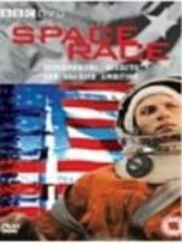 Space Race Watch Online