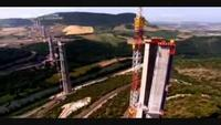 MegaStructures - World's Tallest Bridge (Millau Bridge)