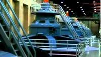 MegaStructures - Hoover Dam Reinvented
