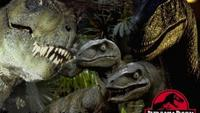 Jurassic Park The True Story