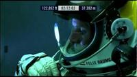 Red Bull Stratos LIVE Stream Video - Felix Baumgartner - Oct 14,2012