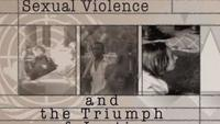 Sexual Violence and the Triumph of Justice